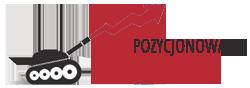 Pozycjonowanie stron internetowych, www Gdańsk